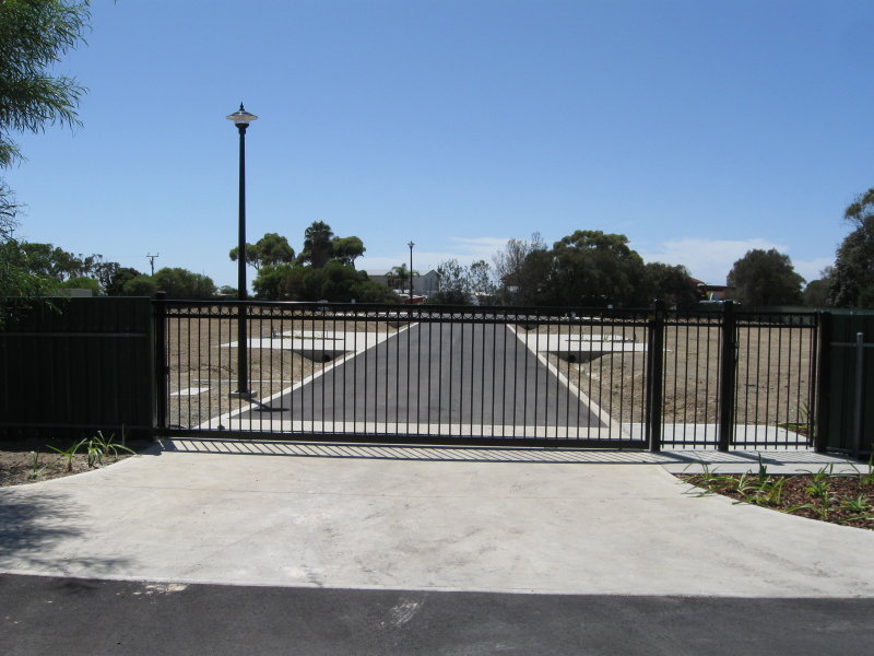 Lot 22, Myrtle Close, Goolwa North, SA 5214