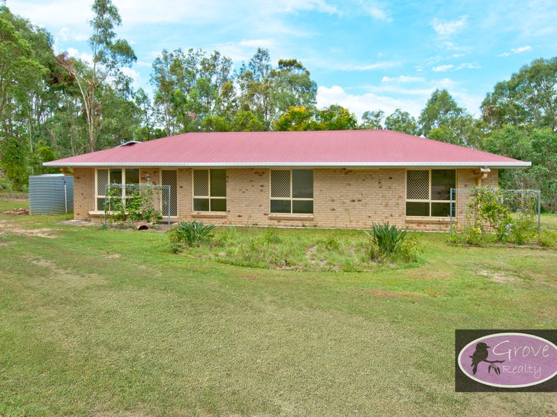 71-77 Champney Court, Cedar Vale, Qld 4285