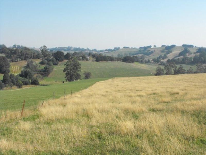128 Warragul Leongatha Road, Ellinbank, Vic 3821