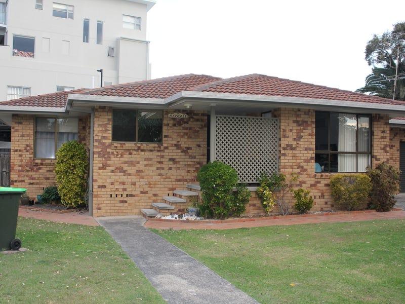 2/19 Wharf Street, Woolgoolga, NSW 2456