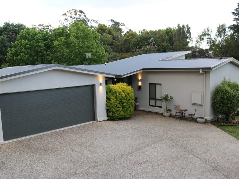 12 O'Connor Road, Armidale, NSW 2350
