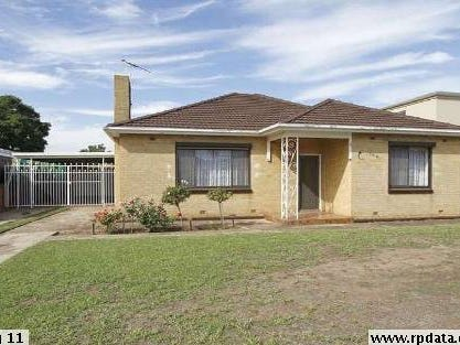 106 Humphries Terrace, Woodville Gardens, SA 5012