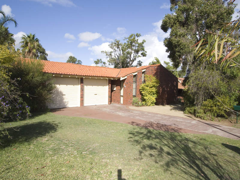 34 Turramurra Way, Greenwood, WA 6024