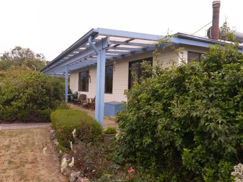 344 Robbins Road, Lymwood, Tas 7256