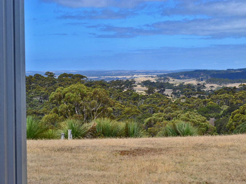 LOT 102 NORTH COAST ROAD, Middle River, SA 5223