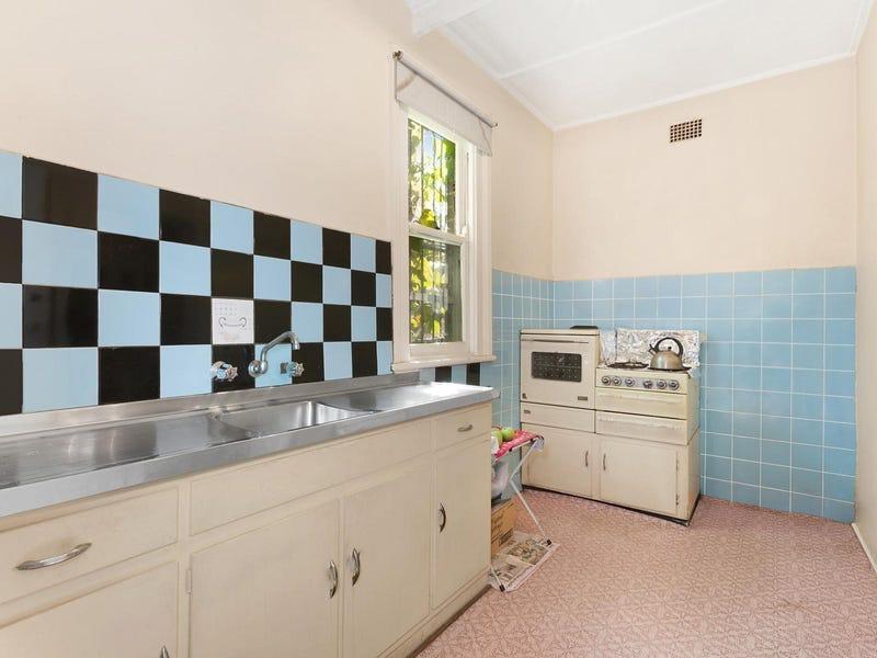 35 Station Street, Arncliffe, NSW 2205