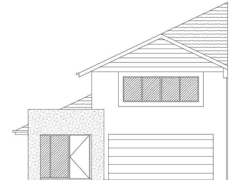 Lot 19 Cedarwood Estate, Hamlyn Terrace, NSW 2259