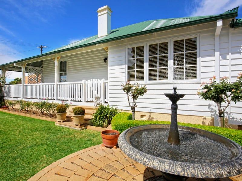 145 Kinghorne Street, Nowra, NSW 2541
