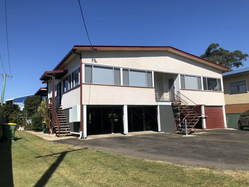 Unit 3/174 Casino Street, South Lismore, NSW 2480