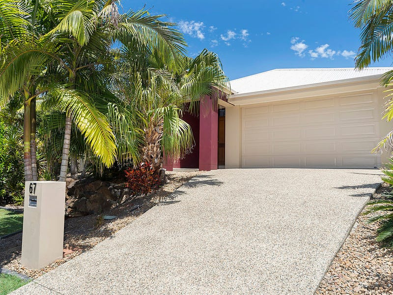 67 Impeccable Circuit, Coomera Waters, Qld 4209