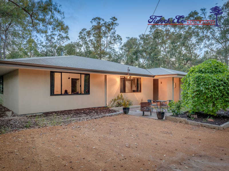 28 School Road, Karragullen, WA 6111