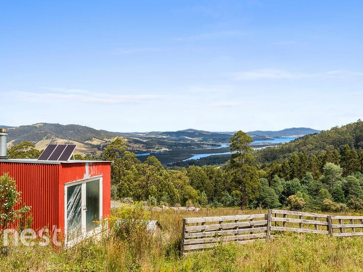 163 Morrisons Road, Franklin, Tas 7113