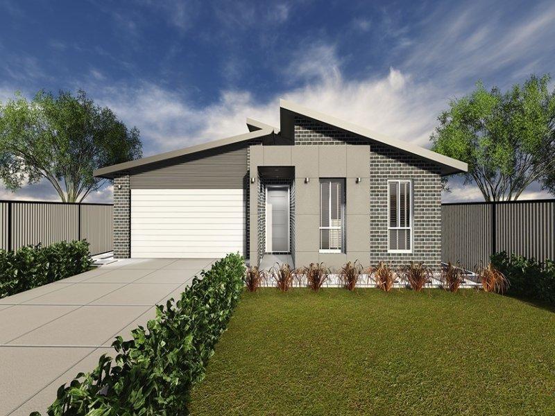 Lot 1062 Rosina Street, Kembla Grange, NSW 2526
