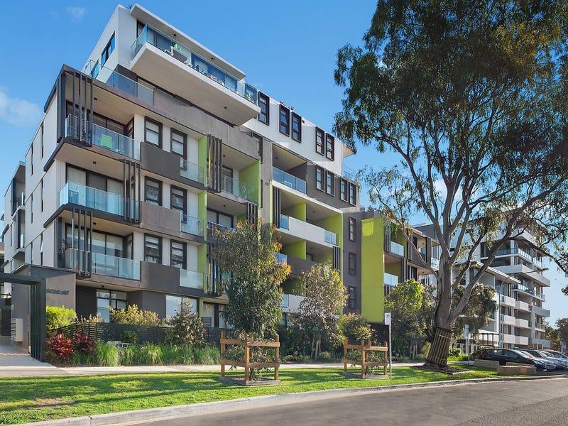 C401/40 Pinnacle Street, Miranda, NSW 2228