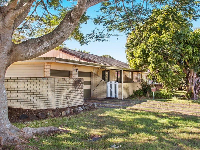 13 James Street, Ballina, NSW 2478