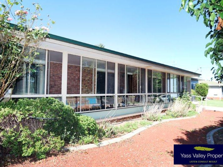 23 Pollux Street, Yass, NSW 2582