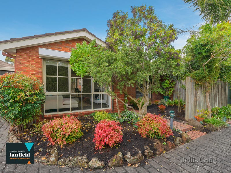 2/33 Belgravia Avenue, Mont Albert North, Vic 3129