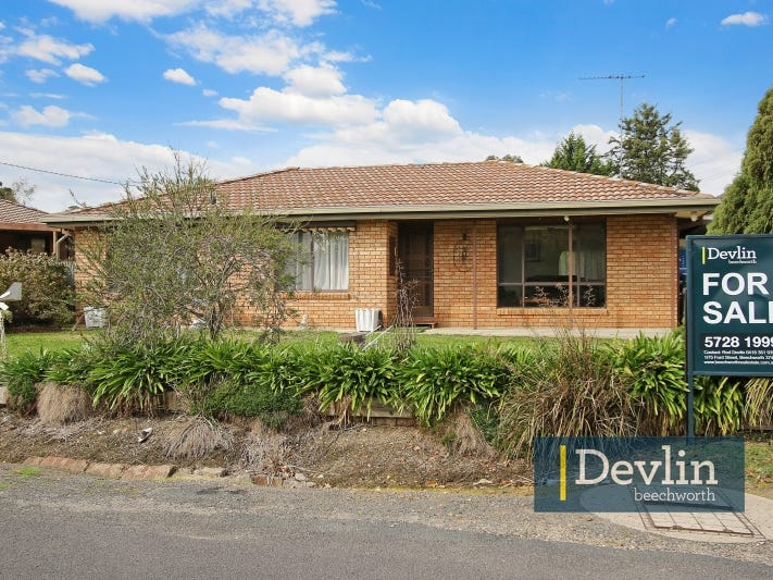 23 John Street, Beechworth, Vic 3747