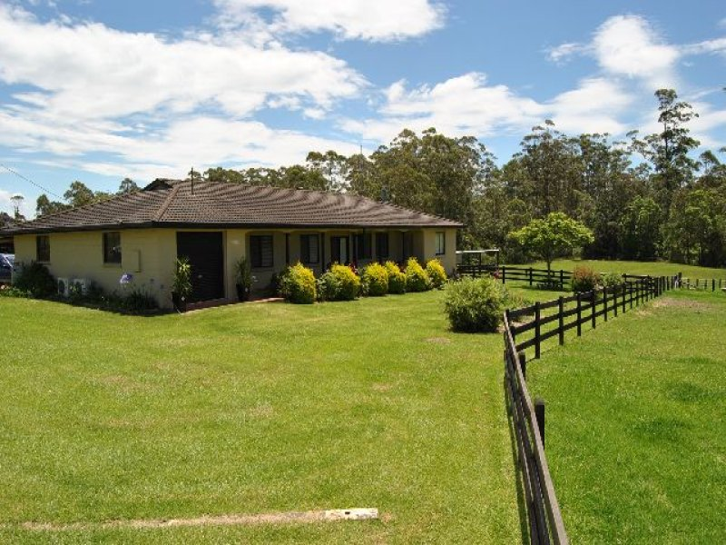 Address available on request, Possum Brush, NSW 2430