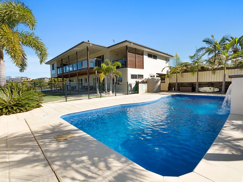 66-68 Willowbank Drive, Willowbank, Qld 4306