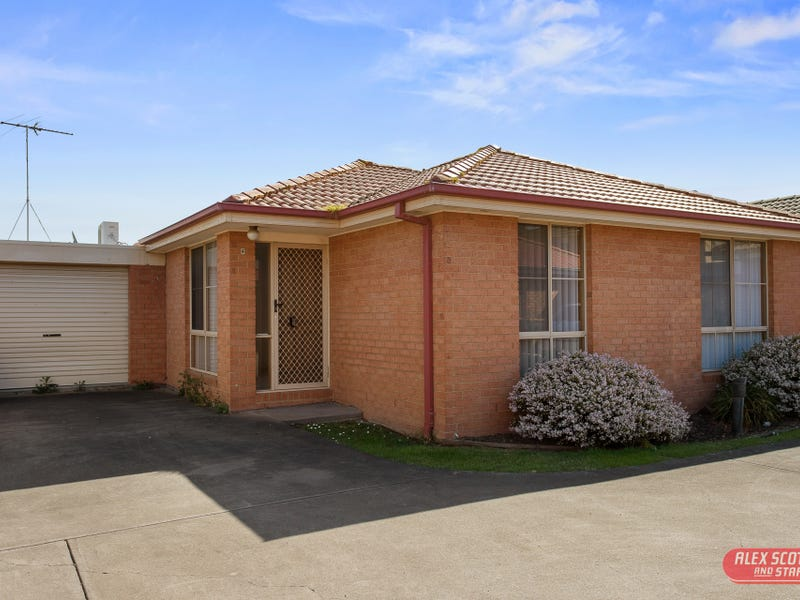 4/25-27 South Dudley Road, Wonthaggi, Vic 3995