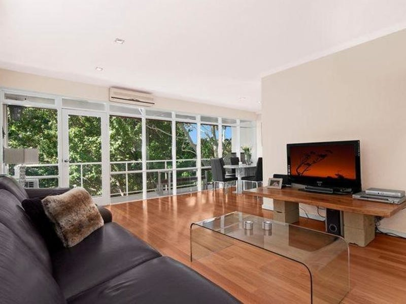3/12 Albi Place, Randwick, NSW 2031