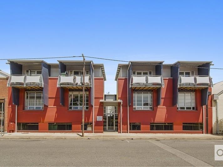 2/5 Butler Street, Port Adelaide, SA 5015