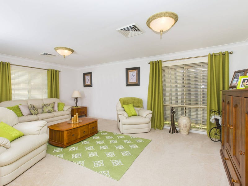 Address available on request, Heddon Greta, NSW 2321