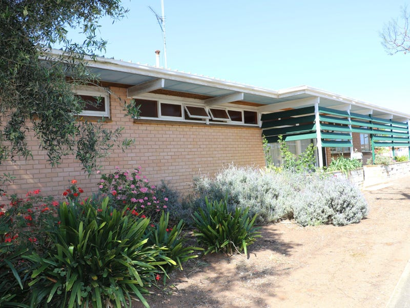 37 Sturt Street, Murray Bridge, SA 5253