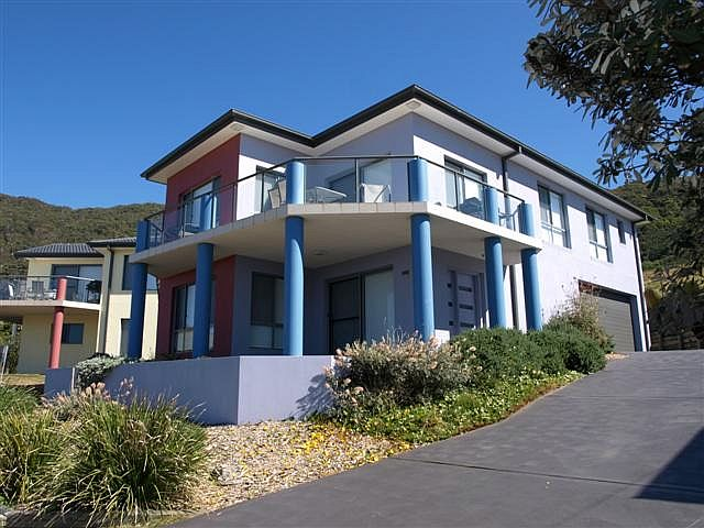 Unit 1, 87 Newman Avenue, Blueys Beach, NSW 2428