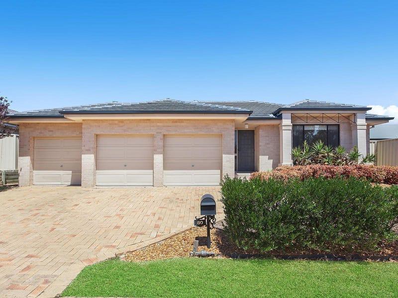 80 Mataram Road, Woongarrah, NSW 2259