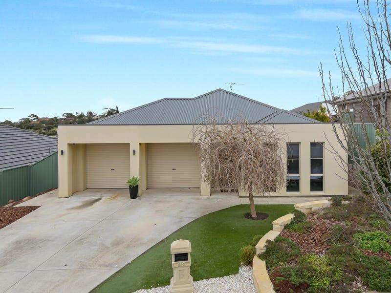 5 Toby Court, Hallett Cove, SA 5158