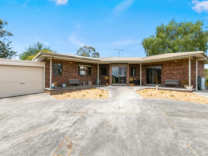 175 Whitelaw Rd, Korumburra, Vic 3950