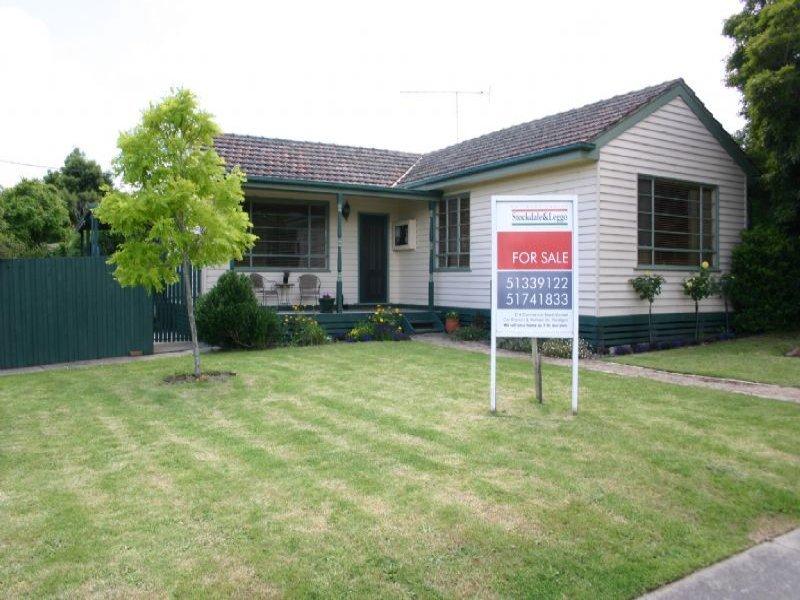 8 Langford Street, Morwell, Vic 3840
