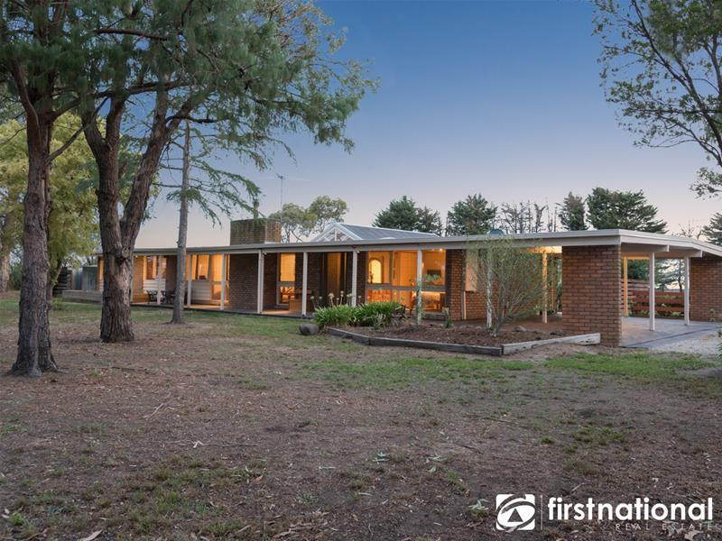 150 Patterson Road, Officer, Vic 3809