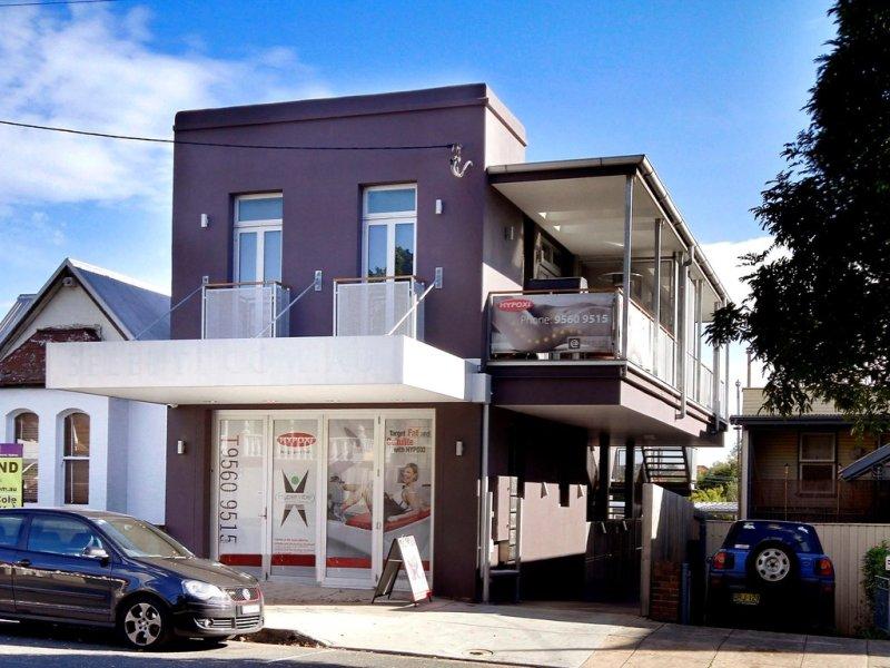 212 Norton Street, Leichhardt, NSW 2040