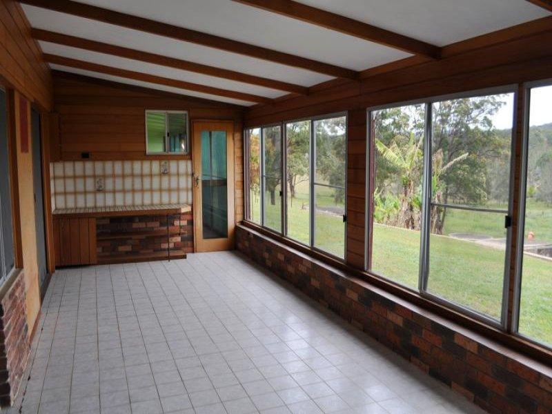 622 Gumma Road, Macksville, NSW 2447
