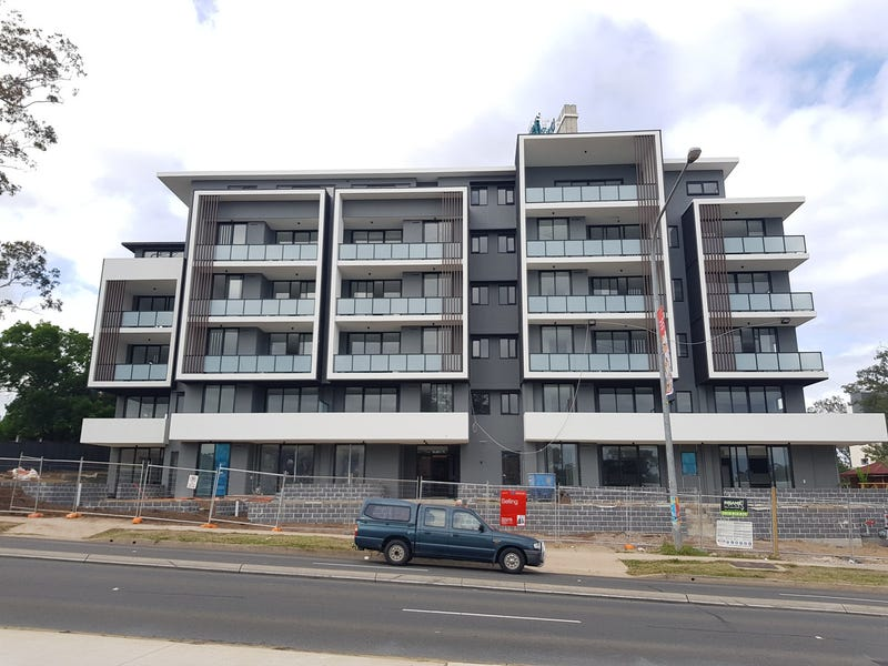 42/144-148 High Street, Penrith, NSW 2750