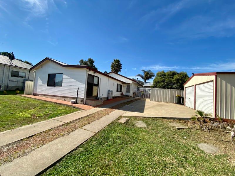 334 Armidale Road, East Tamworth, NSW 2340