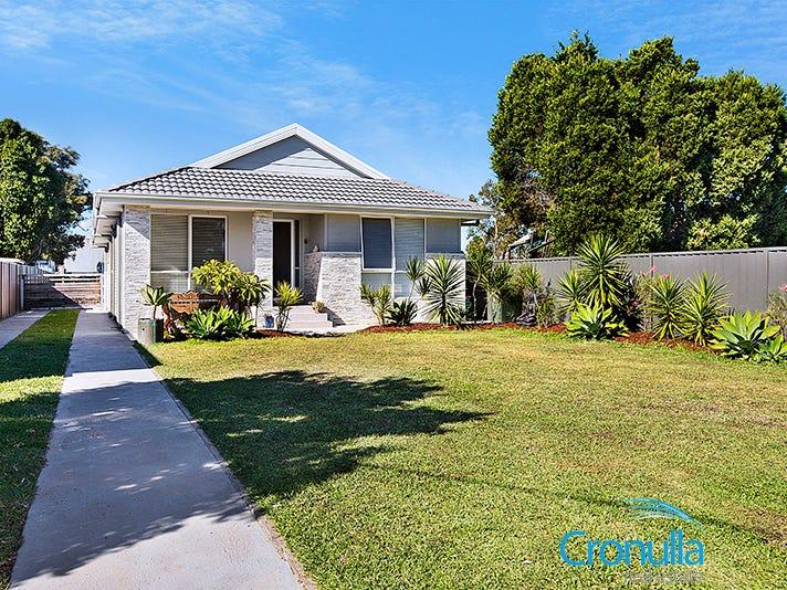 22 Cook Street, Kurnell, NSW 2231