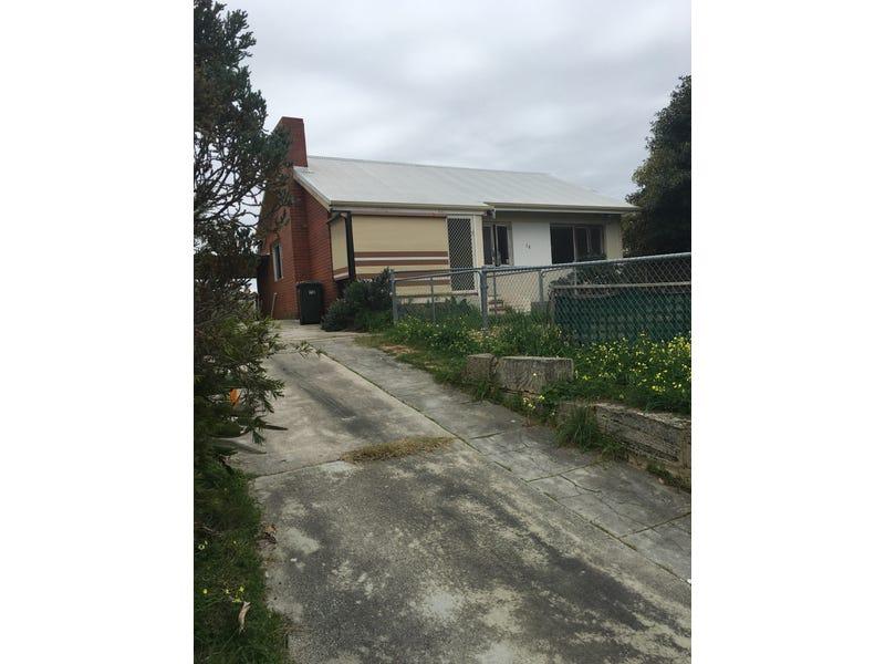 28 Schofield Street, Eden Hill
