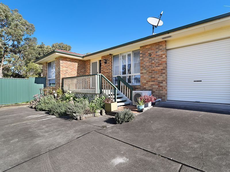 2/26 Courigal Street, Lake Haven, NSW 2263