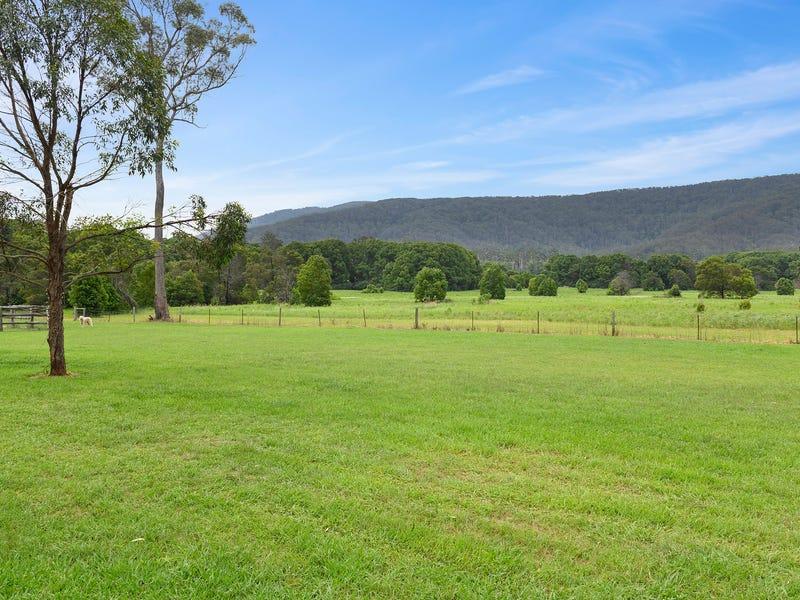 Lot 2 Gillards Road, Bucca, NSW 2450