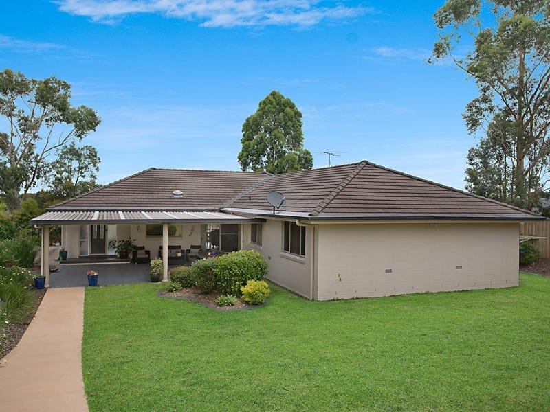 7 Pinehurst Way, Medowie, NSW 2318