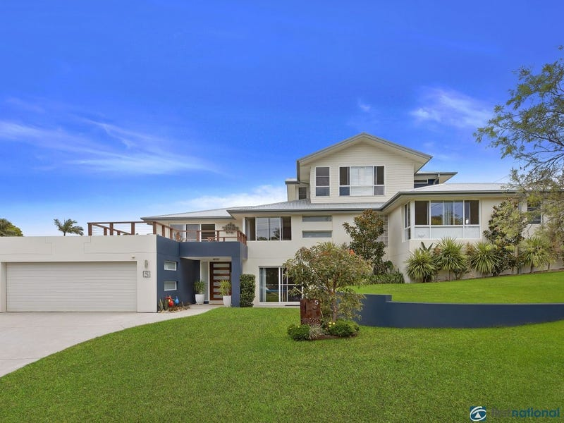 5 Wallent Close, Wamberal, NSW 2260
