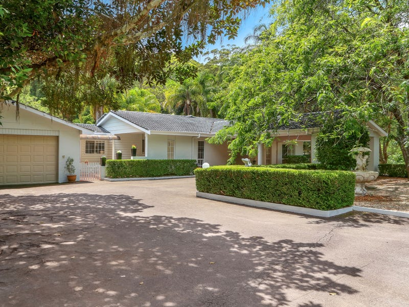 444 Avoca Drive, Green Point, NSW 2251