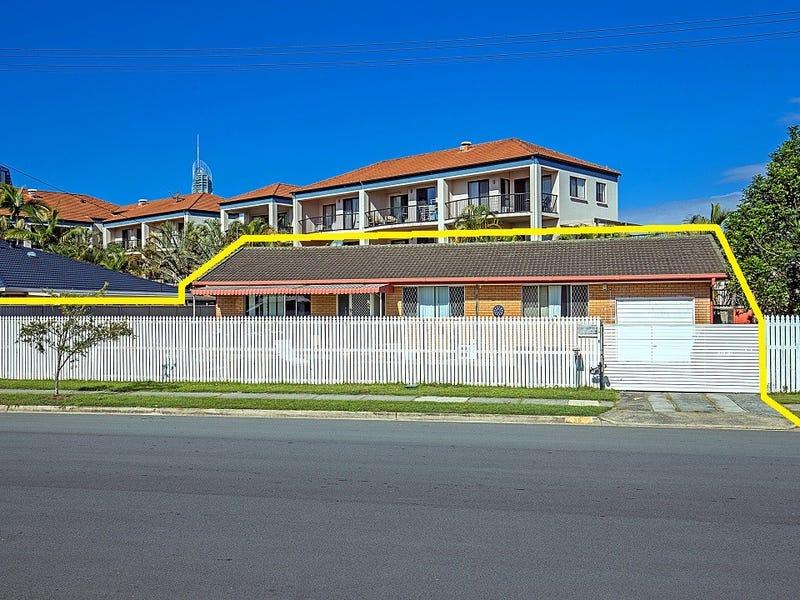 38 Dalpura Street, Surfers Paradise, Qld 4217