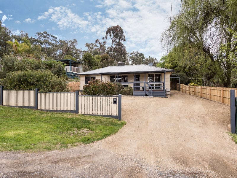 18 Alfred Street, Wandin North, Vic 3139