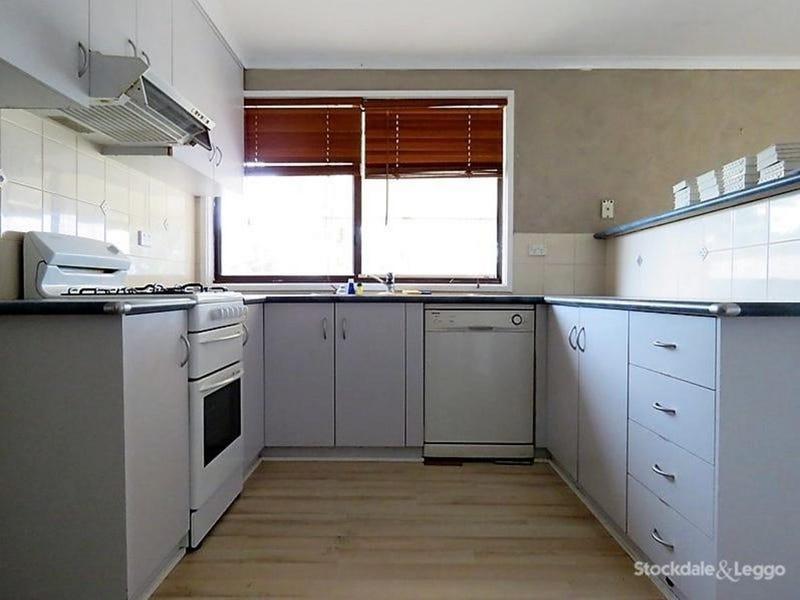 10 Aruma Crescent, Lavington, NSW 2641