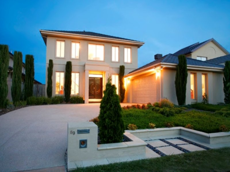 89 Tournament Drive, Point Cook, Vic 3030